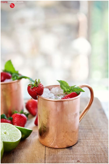 Summer-Cocktails-Your-Guests-Will-Love-6