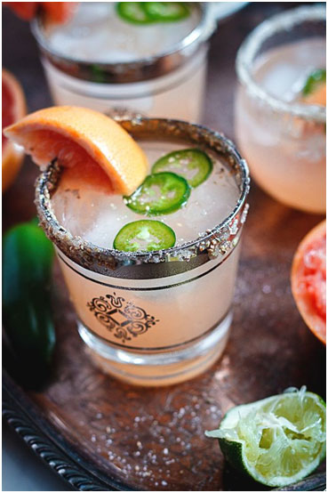 Summer-Cocktails-Your-Guests-Will-Love-7