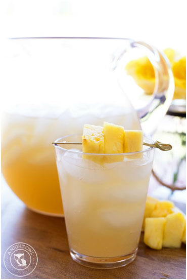 Summer-Cocktails-Your-Guests-Will-Love-8