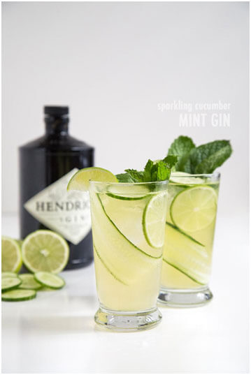 Summer-Cocktails-Your-Guests-Will-Love-9