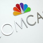 Washington State Files $100M Lawsuit against Comcast for Consumer Deception