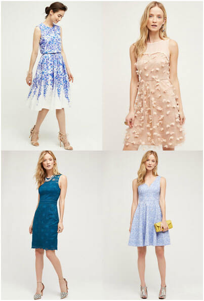 dresses-that-are-perfect-for-attending-a-summer-wedding-1