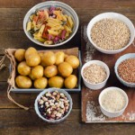 What Is Carb Cycling and What Are Its Health Benefits?