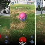 Man Files Class Action Lawsuit against Pokemon Go for Trespassing Players