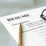 Top Mistakes Holding Attorneys Back from Jobs at Top Law Firms