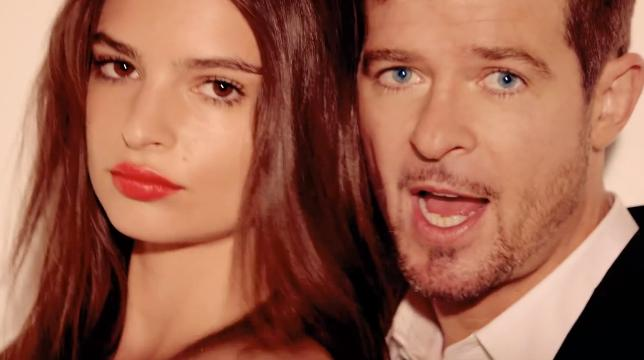 robin-thicke-blurred-lines-explicit
