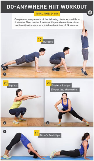 try-these-workouts-you-can-do-from-anywhere-that-require-no-equipment-1