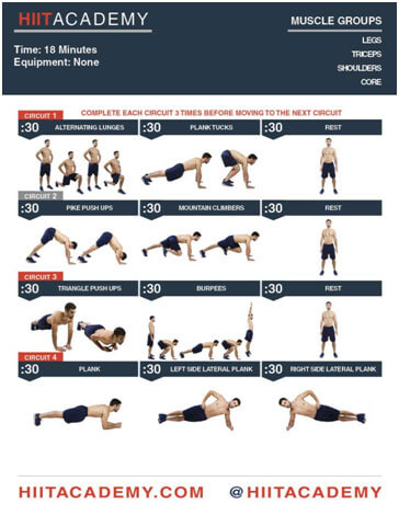 try-these-workouts-you-can-do-from-anywhere-that-require-no-equipment-3