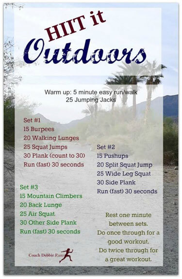 try-these-workouts-you-can-do-from-anywhere-that-require-no-equipment-4