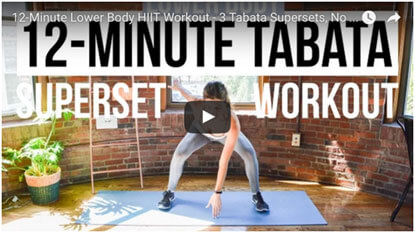 try-these-workouts-you-can-do-from-anywhere-that-require-no-equipment-5