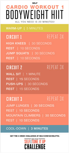 try-these-workouts-you-can-do-from-anywhere-that-require-no-equipment-6