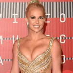 Britney Spears Settles Lawsuit with Ex-Manager Sam Lutfi