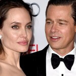 Brad Pitt Reportedly Intimidated by Angelina Jolie's Legal Dream Team
