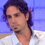Wade Robson Claims Michael Jackson's Companies Were Fronts for Child Sex Ring