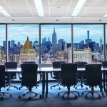 Jeffrey Keitelman Named Co-Managing Partner of Stroock & Stroock & Lavan
