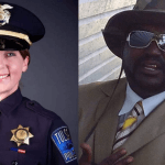 Terence Crutcher's Shooter Charged with Manslaughter