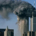 9/11 Bill Vetoed by Obama Back on the Table