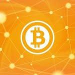 Bitcoin Ruled as Money by Second Judge
