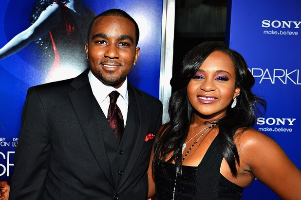 "Ga. Judge Rules Nick Gordon ""Legally Responsible"" for Bobbi Kristina Brown's Death"