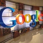 Google Indonesia May Have Avoided $400 Million in Taxes