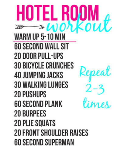 hotel-workouts-to-help-you-stay-fit-while-traveling-6