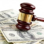 Businesses Turn Elsewhere for Their Legal Needs