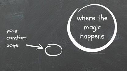 push-past-your-comfort-zone-to-achieve-success