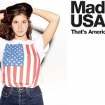 Former Loeb & Loeb Partner Will Replace CEO of American Apparel