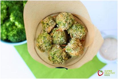 Healthy-Recipes-for-Anyone-Who-Hates-Veggies-4
