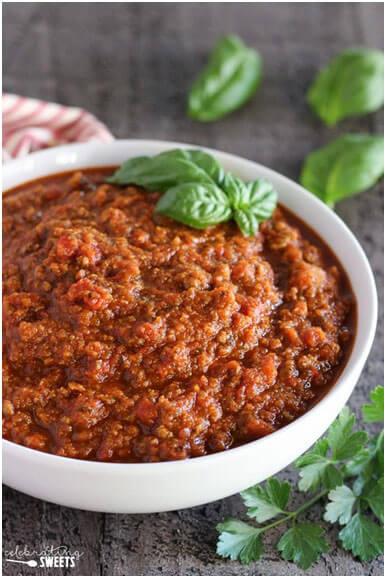Healthy-Recipes-for-Anyone-Who-Hates-Veggies-5