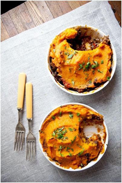 Healthy-Recipes-for-Anyone-Who-Hates-Veggies-6