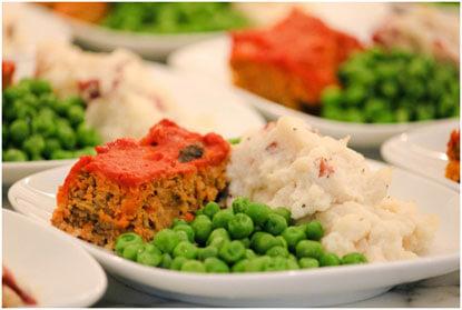 Healthy-Recipes-for-Anyone-Who-Hates-Veggies-7