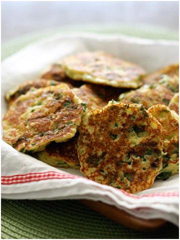 Healthy-Recipes-for-Anyone-Who-Hates-Veggies-8
