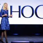 Yahoo Hit with Another Gender Discrimination Lawsuit