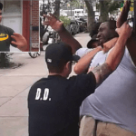 Washington Prosecutors Reportedly Plan to Charge Eric Garner's Killer