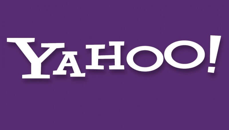 Soho-Media-Solutions-and-Yahoo-Canada-to-Deliver-Display-Ads-Cued-by-Real-Time-Events