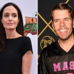Angelina Jolie's Legal Team Threatens Perez Hilton