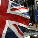 Brexit Legal Challenge Kicks Off