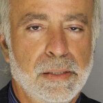 Pennsylvania Attorney Pleads Guilty to Raping Unconscious Client