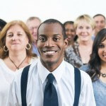 Women and Minorities Still Lacking in Large Law Firms