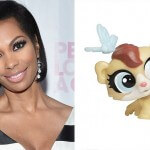 Fox News Anchor Settles Hamster Toy Lawsuit with Hasbro