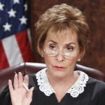 Producers Sue Judge Judy for $4.75 Million Over Sold Library