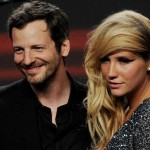 Dr. Luke Denies Telling Kesha to Starve Herself