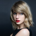 "Deposition: Taylor Swift Felt ""Violated"" by Denver Radio DJ"