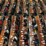 Should 3Ls Be Allowed to Take the Bar Exam?