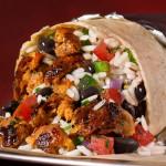 Class Action Plaintiffs Shocked Chipotle Burritos Have More Than 300 Calories
