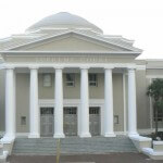 Florida Reprimands 16 Attorneys