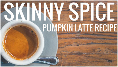 Healthy-Alternatives-to-the-Pumpkin-Spice-Latte-1