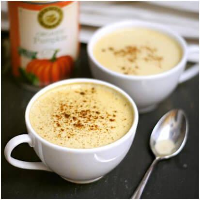 Healthy-Alternatives-to-the-Pumpkin-Spice-Latte-2