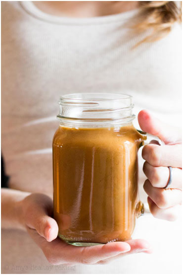 Healthy-Alternatives-to-the-Pumpkin-Spice-Latte-3